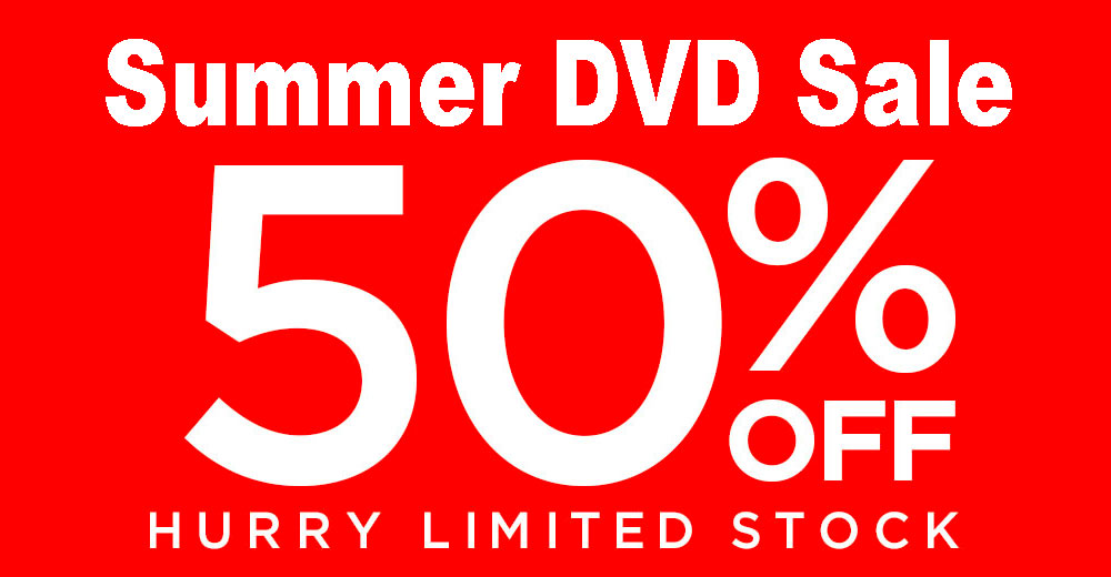 50-sale-dvds.jpg