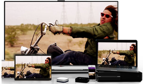Watch Twitch on TV - How to Watch on Smart TV, Roku, Chromecast, and